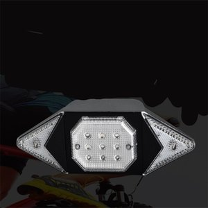 Flashing Bike Backlights Rechargeable LED Tail Light Flashlight USB Cables Rear 3 Light Mode Options Rechargeable LED Tail Light 1218 Z2