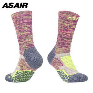 version towel bottom Player's thickened basketball socks high help long tube quick dry elite sports socks