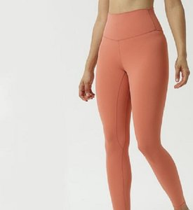 Formando das mulheres leggings mulheres esportes ginásio desgaste fitness elástico senhora global tenseas completas treino yoga calças tamanho xs-xl 03