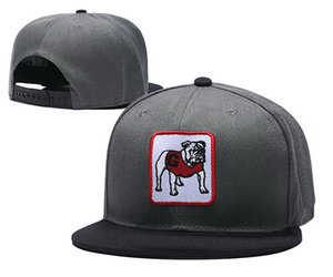 NCAA Snapbacks Street caps Hats for men women yakuda local online store Dropshipping Accepted popular cap Hat Training Dropshipping Accepted 2021