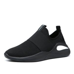 Kutu 2021 450 Bulut Beyaz Siyah Erkek Koşu Ayakkabıları Kadınlar Için Spor Sneakers Boyutu US5-11