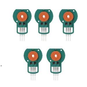 Automotive Air Conditioning Resistance Sensor Transducer Elements OWE7149