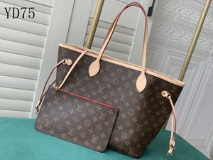 2021 Handbag Fashion Bag tote Single Shoulder Bags Large Capacity Lady Totes Handbags Oversize Free Delivery