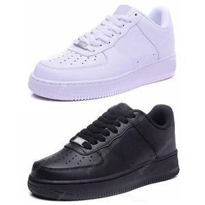 2021 Flyline One 1 мужская обувь скейтбординг DES Chaussures Classic Classic High Low Triple White Black Brown Открытый спорт 1S Женские кроссовки