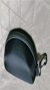 Novo Profissional Grande Moldura Chapeamento Nadar Óculos de Vidro Óculos Mulheres Óculos De Natação Com Caso Jllkdl XJFShop