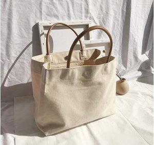 1-6 Bags Shell bags women shoulder bag crossbody Messenger bag Luxurys lady Handbag
