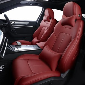 Car Seat Covers For Infiniti Qx70 Q50 Fx35 Q60 Fx Ex Jx Qx80 Q70 Qx60 Esq Qx30 G M Q50l Qx50 Accesorios