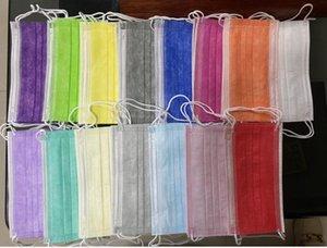 Rainbow Pop It Fidget Toy Push Push Bubble Sensory Autism NECESIONES ESPECIALES NECESIDADES ESPECIALES ANSIEDOR ANTERIOR PARA LOS TERTENOS DE OFICINA FLUORESCEN