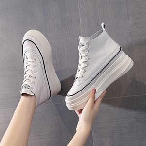 Designer shoes Top Quality women fashion rubber sneakers size 35-39
