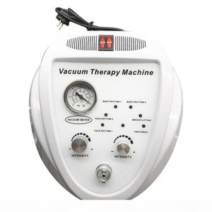 Vacuum Therapy Massage Slimming Buttock Enlarger Enlargement Breast Enhancement BODY SHAPING Breast Lifting Home use Health Care