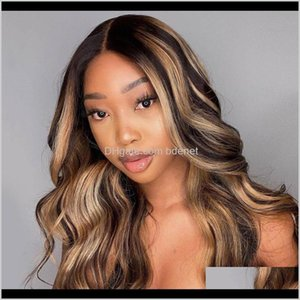 2X6 Bady Wave Color L1B 27 Closure 150Percent Human Wigs For Women Brazilian Remy Hair Pre Plucked Lace Wig With Baby Qu3Kz Ndz7P