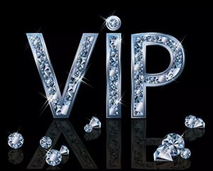 VIPS payment link can use any product or DHL UPS transportation logistics and other price difference surcharges VVIIP