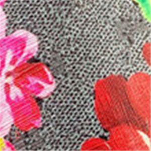 gucci Paris Sliders Mens Sandales d'été Femmes Sandales de plage Pantoufles Dames Flip Flip Mocassins Noir Blanc Bleu Glans Chaussures Chaussures Chaussures Wsgerg