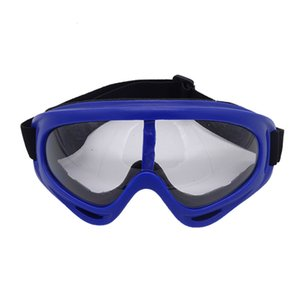 Goggl Motorcycle Harley glass outdoor riding mask