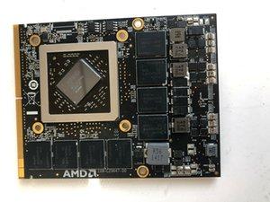 HD6970 HD6970M HD 6970 6970M 2GB 109-C29647-00 216-0811000 Video Graphic Card VGA GPU For Apple iMac 27