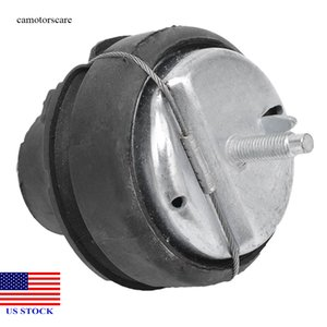 Engine Motor Mount Mounts Left Right for Volvo S60 XC70 XC90 30778951 9485551 A0004 US STOCK Fast Delivery