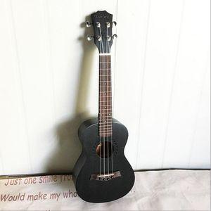 High qulitay 23 Inch Ukulele Hawaii mahogany Guitar Portable Ukelele Music Instrument for Beginner Children Kids Gift UK2335