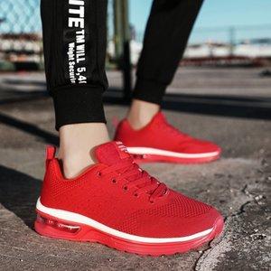 Роскошные дизайнерские подушки подушки спортивные туфли унисекс мода удобные дикие высочайшие качественный бегущий обувь удобные дышащие сетки кроссовки размером 36-47