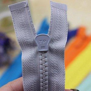 matao zipper 1
