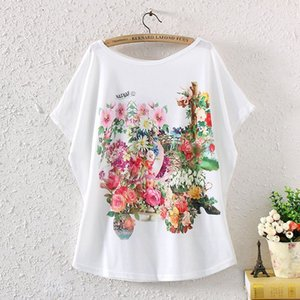 From Shortsleeve Export Oriented T Womens Shirt For Bangladesh