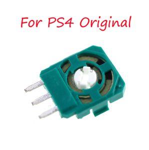 Original 3D Analog Joystick Potentiometer Sensor Module Axis Resistors For PS4 XBOXONE Controller Micro Switch Replacement