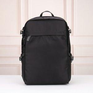 Travel backpacks for men and women