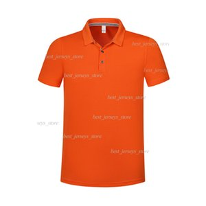 Koleksiyon yama polo ter emici ve kuruması kolay yaz tişört erkek 2021 2022 geçen sezon