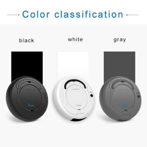 2021 bowAI Robot Vacuum Cleaner Sweeper Wireless for Home Upgraded Smart Household Powerful Cleaning Nail Dust Wet and Dry Mop 3 in 1