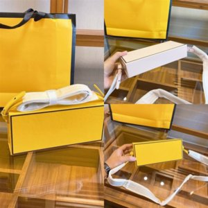 W7TJM Wang Yüksek Kalite Hobo Tasarımcı Kadınlar Tote Hobo Çanta Kristal Elmas Çanta Ünlü Zincir Omuz Tasarımcı Çanta Crossbody