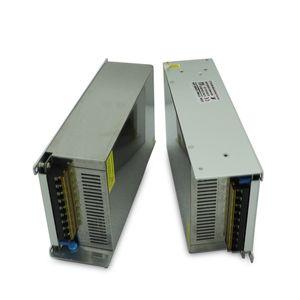 1200W Transformer Inverter 128 129 130 131 132 133 134 135 136 137V Volt Switching Power Supply LED Driver for Motor Window Opener smps TransformersStrip Light