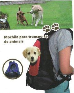 Dog Car Seat Covers Portable Pet Shoulder Bag Travel Messenger Carrier Backpacks Comfort Oxford Cat Puppy Front Carry Sling
