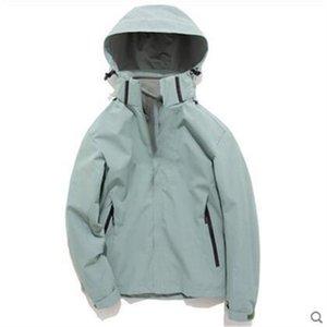 Skiing Jackets mens2011aiesdjuh1145