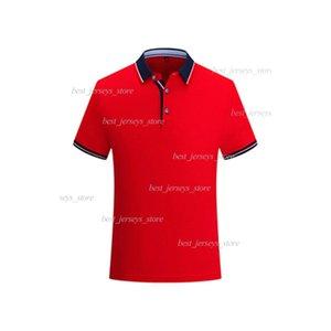 Koleksiyon yama polo gömlek ter kuru yaz tişört erkek 2021 geçen sezon