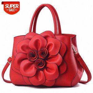 [in stock]Female bag 2021 new European and American simple luxurious ladies handbag fashion big shoulder #nv3w