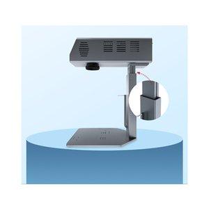 Jiutu Laser Machine Back Glass Engraving Marking Separator LCD Screen Frame Repair For iPhone 13 13Pro 13Promax 13Mini