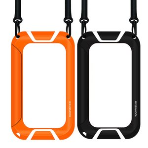 IP68 Universal Waterproof Phone Case Water Proof Bag Mobile Cover For 12 11 Pro Max 8 7 for