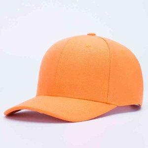 CAP VIP аксессуары для клиентов Платежные сумки Эта ссылка используется только для оплаты соответствующей другой моды
