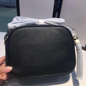 Klasik G çanta Orijinal Hakiki Deri Kaliteli Kadın Lüks Tasarımcılar Çanta 2021 Çanta Kamera Çanta Cüzdan Tasarımcıları Bayan Çanta Çantalar Saçaklı Omuz Çantası