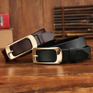 New Leather Luxury 2021 Fashion Style Buckle Women Quality Belt for Pin Dw46Belt Genuine Cowhide High Jeans Girdle Designer Hpmpg