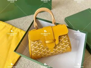 Ladies luxury solid color dinner bags spliced geometric pattern wooden handle with one shoulder sloping span large volume small square bag