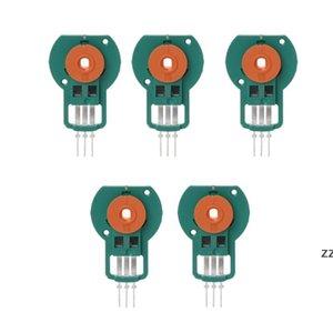 Automotive Air Conditioning Resistance Sensor Transducer Elements HWE7149