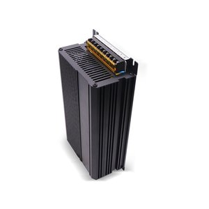 TOTIWO Lighting Transformers AC 110V 220V to DC 150V High Quality LED Lights Driver for LED Strip Power Supply 10A 1500W