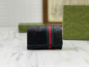 Ключ бренда, сумка, тиснение кожа, красный и зеленый пояс упаковки, европейский американский стиль, стильная атмосфера, простая в использовании
