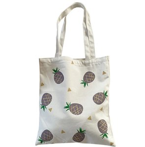 canvas Tote for Women Girls Kids school Storage Bags with zipper Work Beach Lunch Travel and Shopping Grocery Casual Bag UFBZ