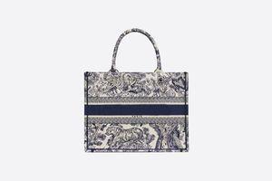Mode Hochzeit Designer Taschen Luxus Handtaschen Umhängetasche Hohe Qualität Echtes Lederband Metall Anhänger Dame Messenger Rindsleder Handtasche