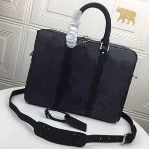 01 Luxuries Bolsa Moda Personalizado Designer Pasta Qualidade de Lona de Manta Alta Qualidades Atacado Bolsas Bonitas