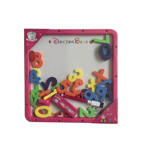 Can Wipe Children Drawing Board Early Education Educational Toys Top Seller