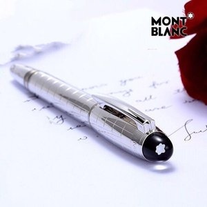 Wanxing series signature pen free lettering package