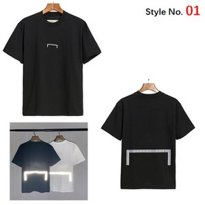 Women T shirt Short Sleeve High Quality Tops tshirt Fashion Letter Printing Hip Hop Style Clothes With Tag S-3XL