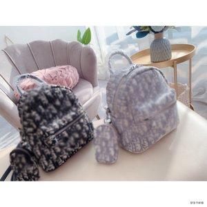 Top FashionCasual PU Leather Backpacks for Teenage Girls Backpack Women Floral Retro Mochila Escolar Shoulder Bag Designer School Bags